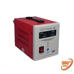 UPS centrala termica EAP ultimate 500VA (350W)