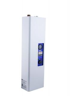 Centrala termica electrica Conter CH 4.5Kw, 230V Monofazica