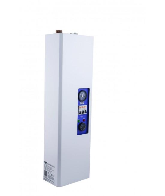 Centrala termica electrica Conter CH 15kw, 400V Trifazica