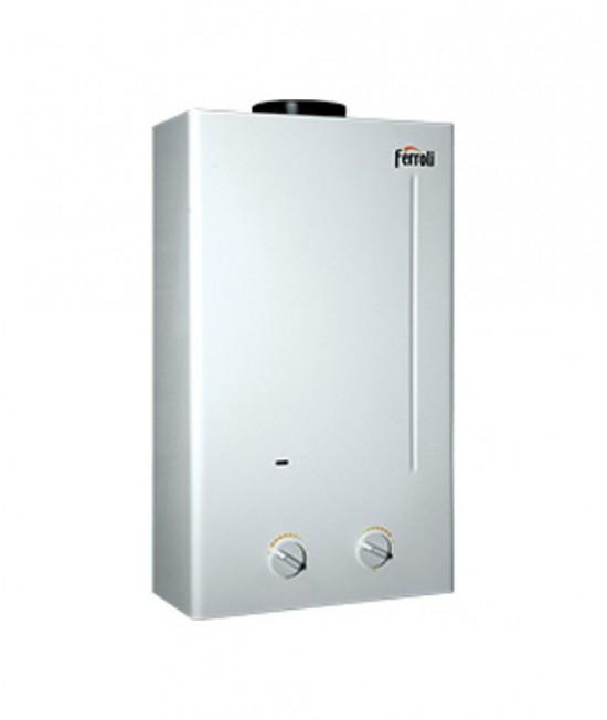 Instant apa calda Ferrolli Zefiro C11