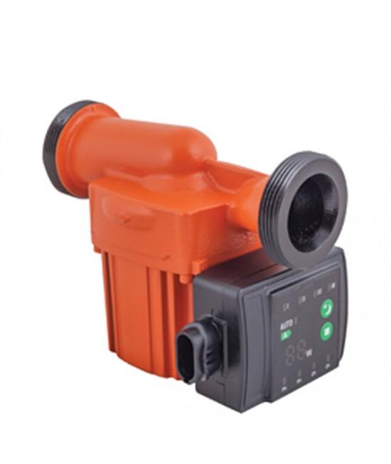 Pompa recirculare Pro-Green 25/4 EA