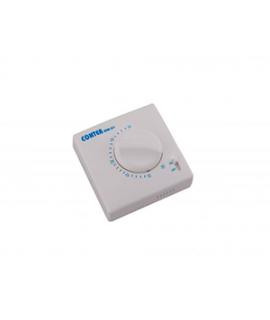 Termostat mecanic Conter TR92