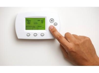 Care este rolul termostatului - Beneficii, tipuri și caracteristici generale!