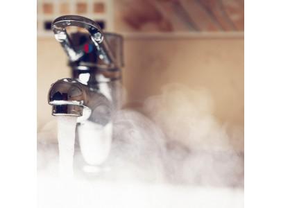 Instant pe gaz versus boiler: cum să faci ALEGEREA CORECTĂ pentru casa ta