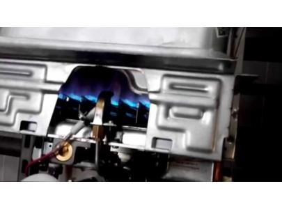 Instantul pe gaz - cele mai comune probleme pe care le poți întâmpina