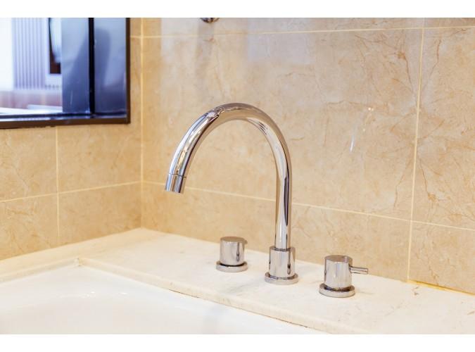 Incalzirea apei menajere: solutii si sfaturi